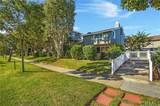 24681 Santa Clara Avenue - Photo 1