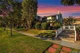 24681 Santa Clara Avenue - Photo 2