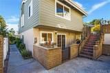 24681 Santa Clara Avenue - Photo 34
