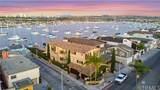 900 Balboa Boulevard - Photo 5