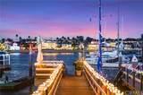 900 Balboa Boulevard - Photo 9