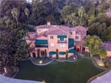 5830 Beverly Hills Drive - Photo 2
