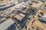 16175 Yucca Street - Photo 4