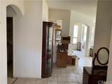 6070 Turnberry Drive - Photo 3