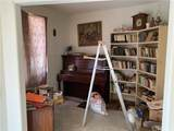 6070 Turnberry Drive - Photo 4