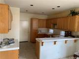 6070 Turnberry Drive - Photo 5