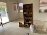 6070 Turnberry Drive - Photo 6