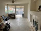 6070 Turnberry Drive - Photo 8