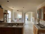6070 Turnberry Drive - Photo 9