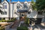 11119 Camarillo Street - Photo 2