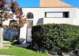 12522 Montecito Road - Photo 1