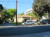 155 Oak Knoll Avenue - Photo 1