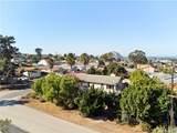 1095 Las Tunas Street - Photo 3