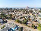 1095 Las Tunas Street - Photo 4