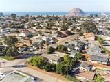 1095 Las Tunas Street - Photo 5