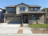 47 Bentwater Drive - Photo 1