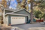 31617 Silver Spruce Drive - Photo 3