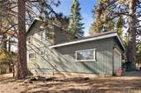 31617 Silver Spruce Drive - Photo 4
