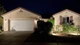 81881 Villa Giardino Drive - Photo 6