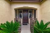 81881 Villa Giardino Drive - Photo 8