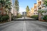 5525 Canoga Avenue - Photo 1