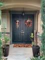 34463 Princeton Drive - Photo 2