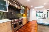 28500 Palos Verdes Drive - Photo 15