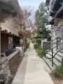 1707 Fair Oaks Avenue - Photo 3
