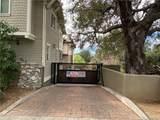1707 Fair Oaks Avenue - Photo 4
