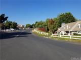 22303 Broken Twig Road - Photo 19