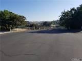 22303 Broken Twig Road - Photo 20