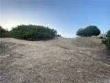 22303 Broken Twig Road - Photo 9
