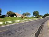 22303 Broken Twig Road - Photo 10