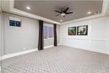 12311 Alamo Drive - Photo 32