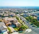 12311 Alamo Drive - Photo 37