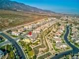 12311 Alamo Drive - Photo 40
