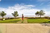 12311 Alamo Drive - Photo 6