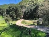 53700 Pine Canyon Road - Photo 2