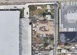 10410 Locust Avenue - Photo 1