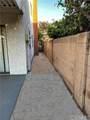 17521 Balfern Avenue - Photo 3