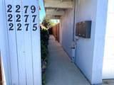 2275 Pierpont Boulevard - Photo 2
