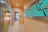 339 El Portal Drive - Photo 46