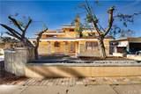 251 Palomares Avenue - Photo 1