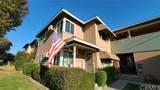8330 Sargent Avenue - Photo 4