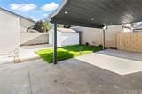 3768 San Anseline Avenue - Photo 41