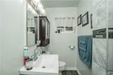1042 210th Street - Photo 13