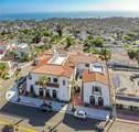 1010 El Camino Real - Photo 22