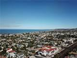 1010 El Camino Real - Photo 24