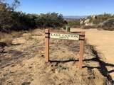 48393 Rock Canyon Way - Photo 1