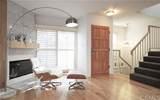626 Wilson Avenue - Photo 1